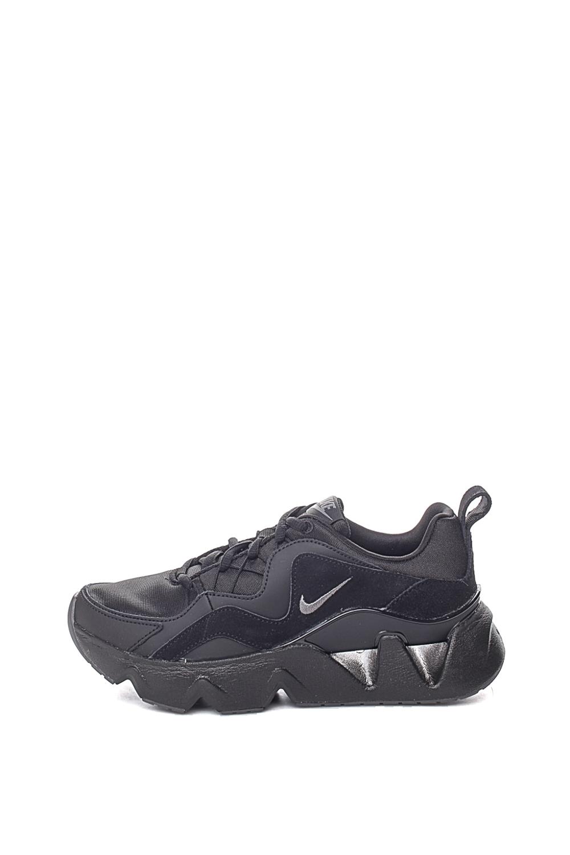NIKE – Γυναικεία παπούτσια running NIKE RYZ 365 μαύρα