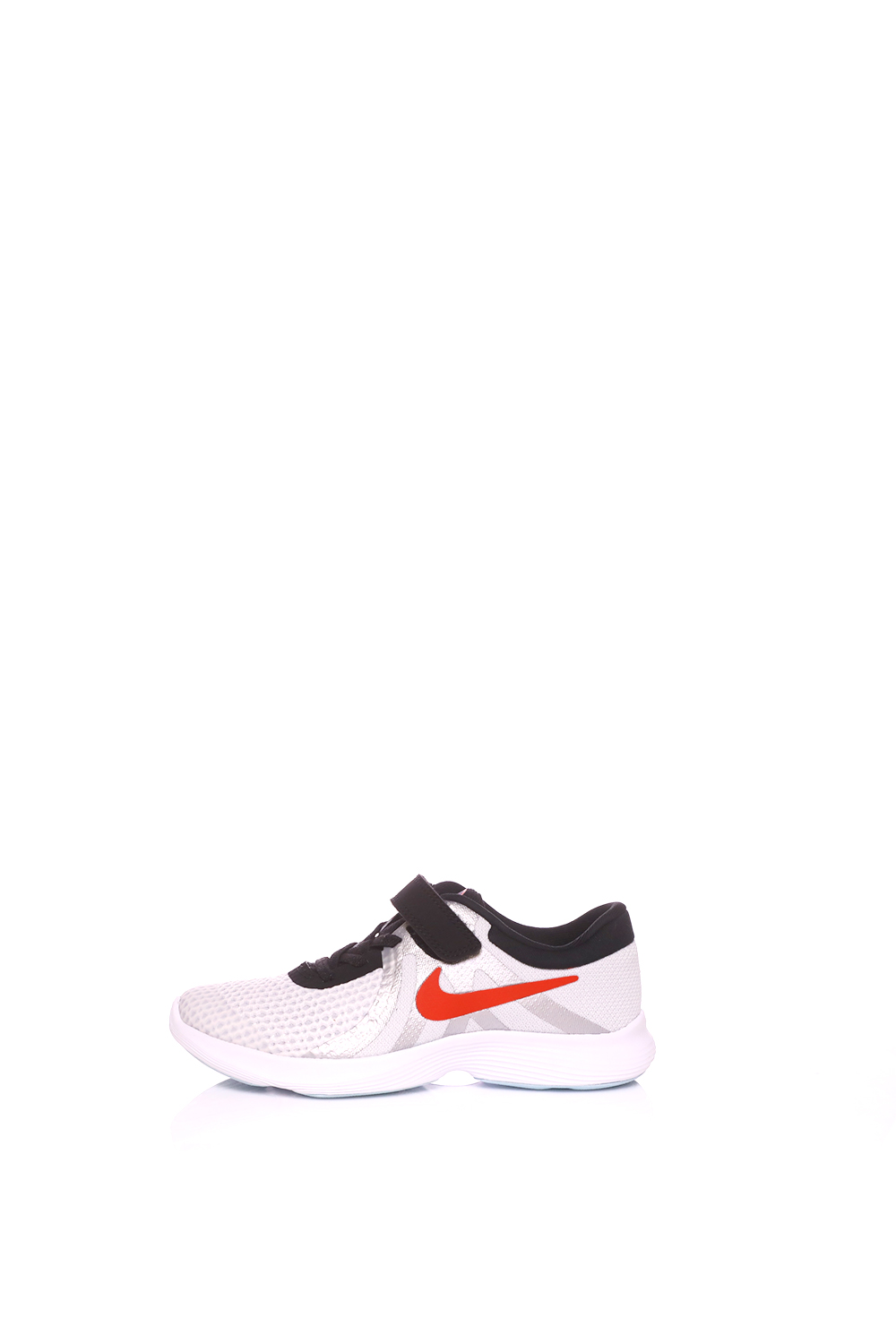 75a17f532f Collective Online NIKE – Παιδικά παπούτσια NIKE REVOLUTION 4 SD λευκά