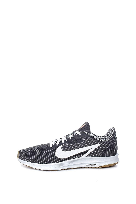 NIKE – Ανδρικά παπούτσια για τρέξιμο Nike Downshifter 9 μαύρα