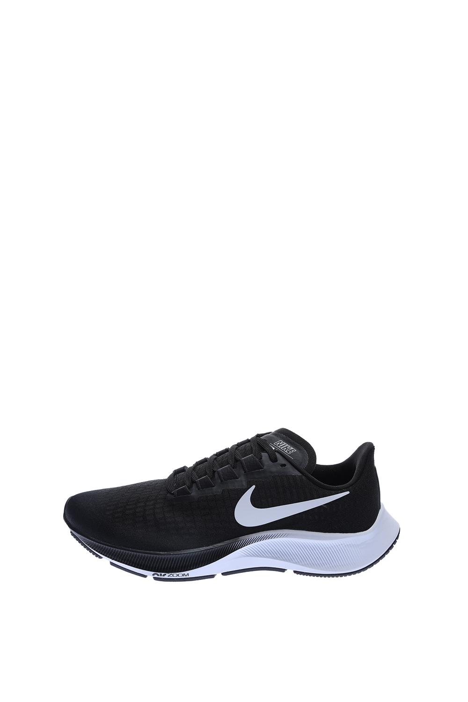 NIKE – Ανδρικά παπούτσια running NIKE AIR ZOOM PEGASUS 37 μαύρα
