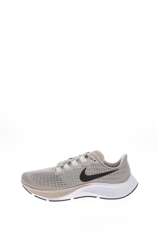 NIKE – Ανδρικά παπούτσια running NIKE AIR ZOOM PEGASUS 37 μπεζ