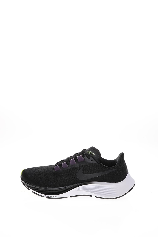 NIKE – Γυναικεία παπούτσια running NIKE AIR ZOOM PEGASUS 37 μαύρα