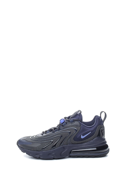 NIKE – Ανδρικά παπούτσια AIR MAX 270 REACT ENG μαύρα