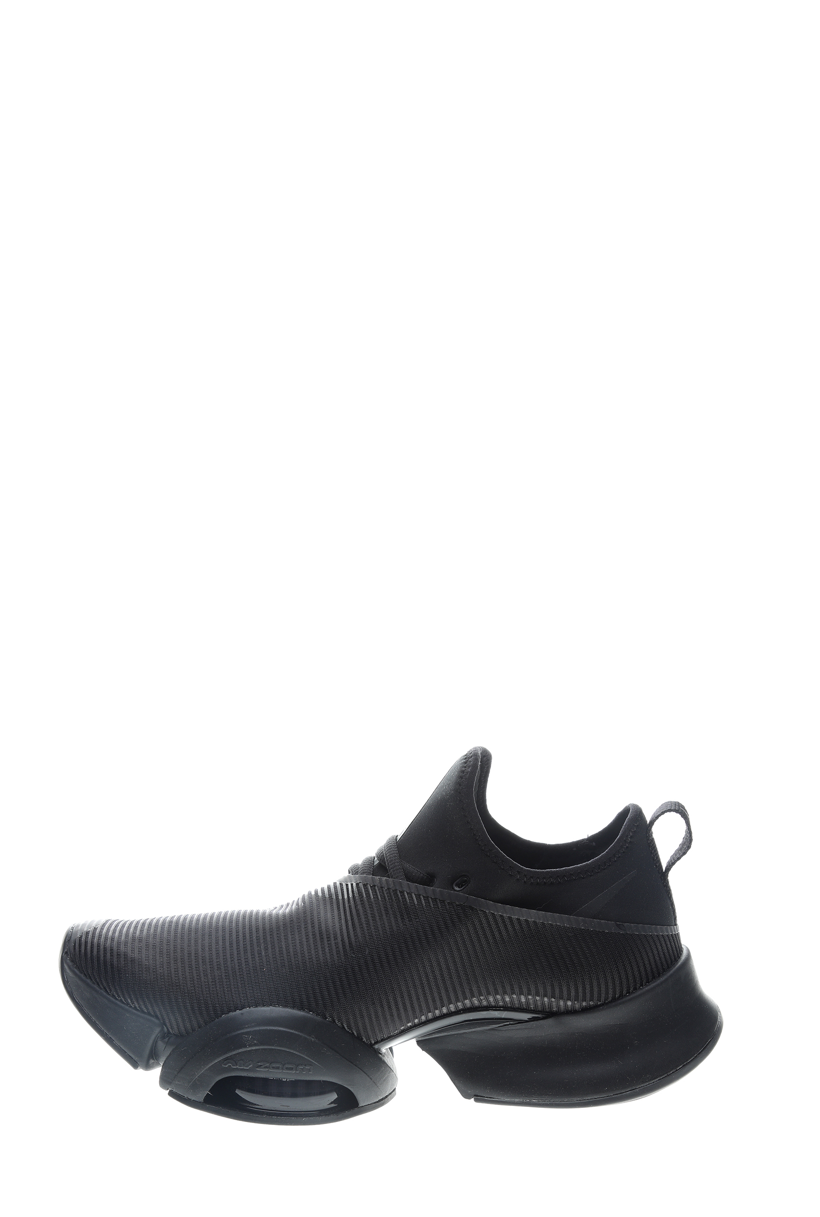 NIKE – Ανδρικά παπούτσια training NIKE AIR ZOOM SUPERREP μαύρα