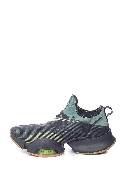 NIKE – Ανδρικά παπούτσια Nike Air Zoom SuperRep μαύρα