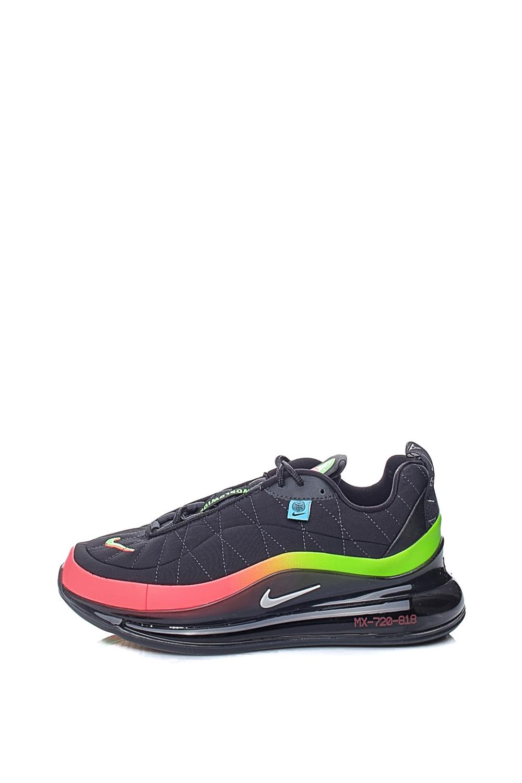 NIKE – Παιδικά αθλητικά παπούτσια NIKE MX-720-818 (GS) μαύρα