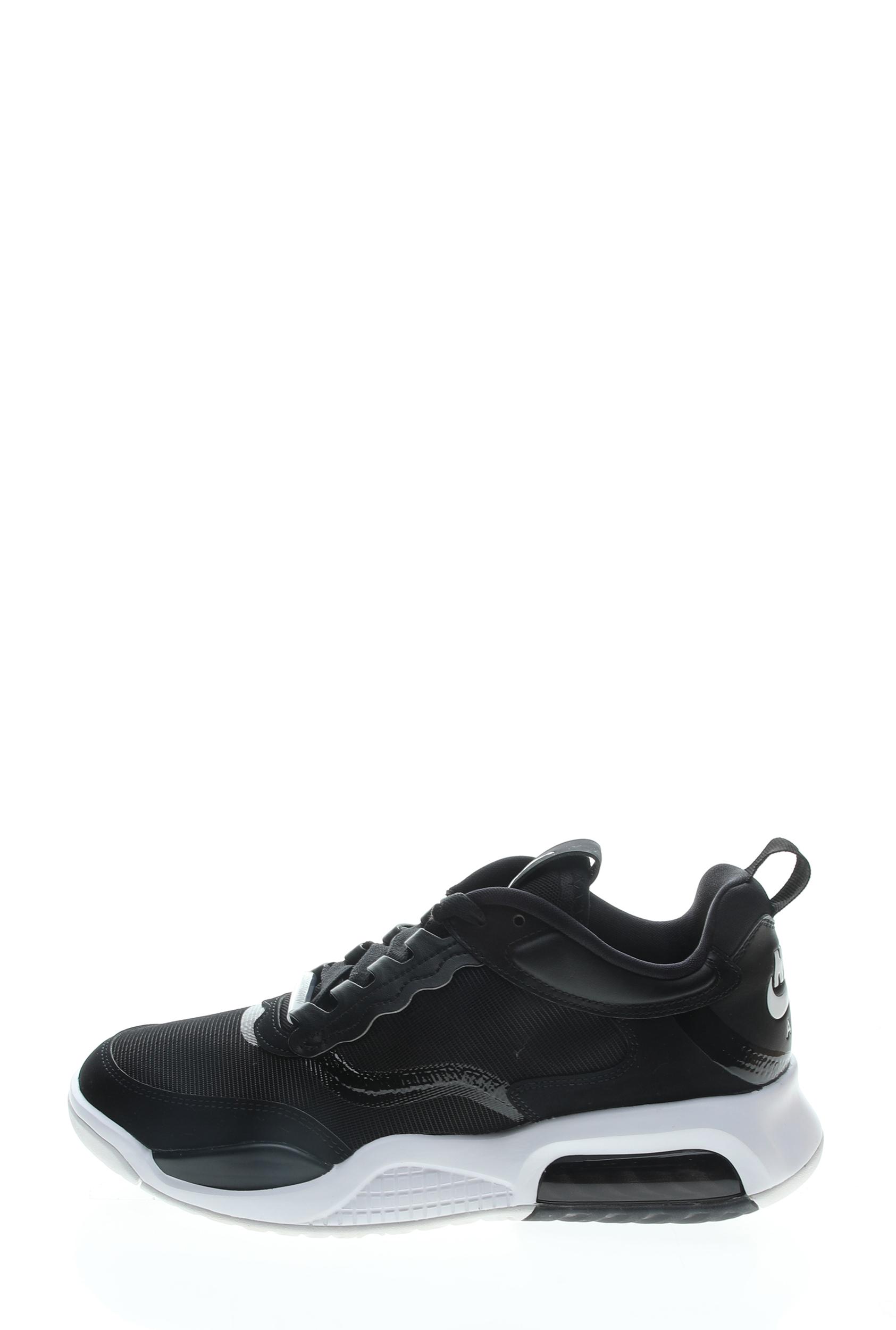 NIKE – Ανδρικά αθλητικά παπούτσια NIKE JORDAN MAX 200 μαύρα
