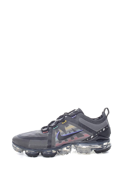 NIKE – Ανδρικά παπούτσια running AIR VAPORMAX 2019 SE γκρι