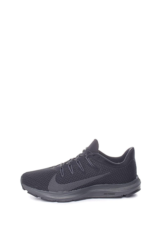 NIKE – Γυναικεία παπούτσια WMNS NIKE QUEST 2 μαύρα