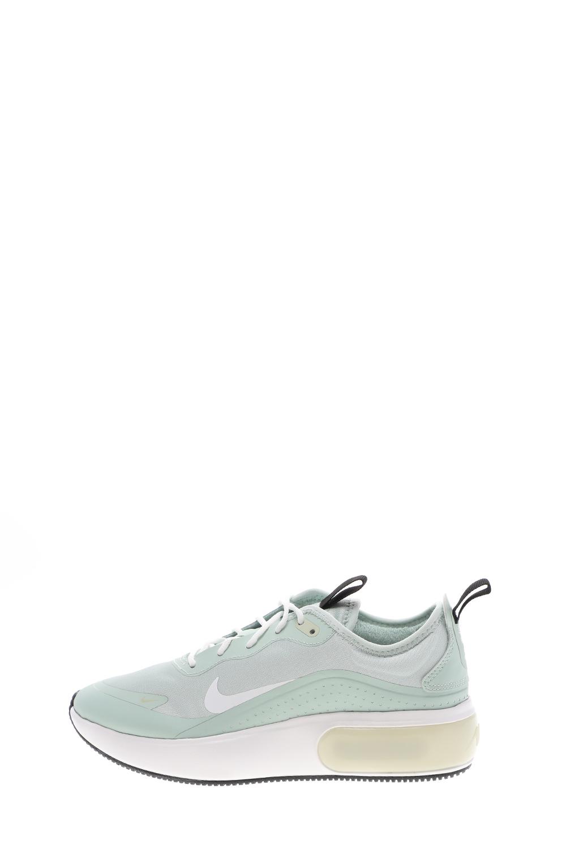 NIKE – Γυναικεία παπούτσια running NIKE AIR MAX DIA πράσινα