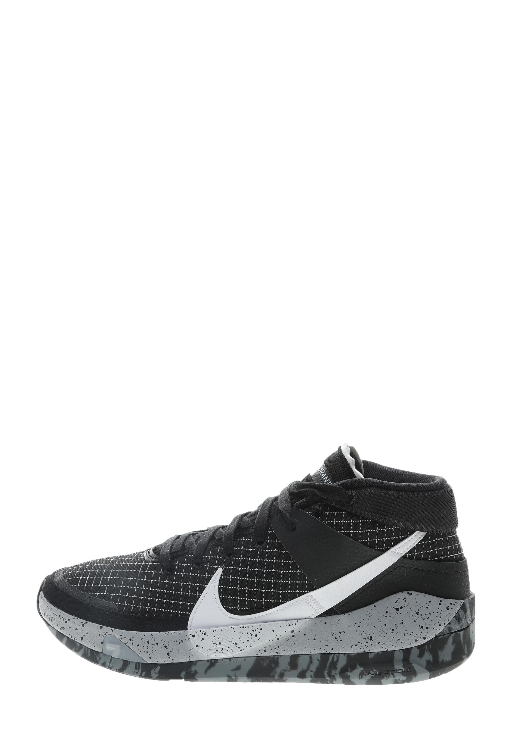 NIKE – Ανδρικά παπούτσια basketball ΝΙΚΕ KD13 μαύρα