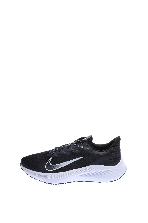 NIKE – Ανδρικά παπούτσια για τρέξιμο NIKE ZOOM WINFLO 7 μαύρα