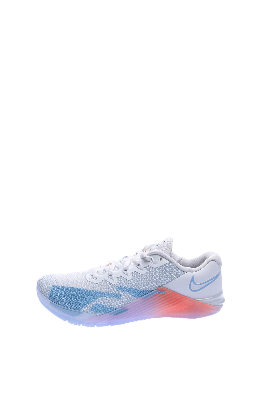 NIKE – Γυναικεία παπούτσια training NIKE METCON 5 PRM λευκά