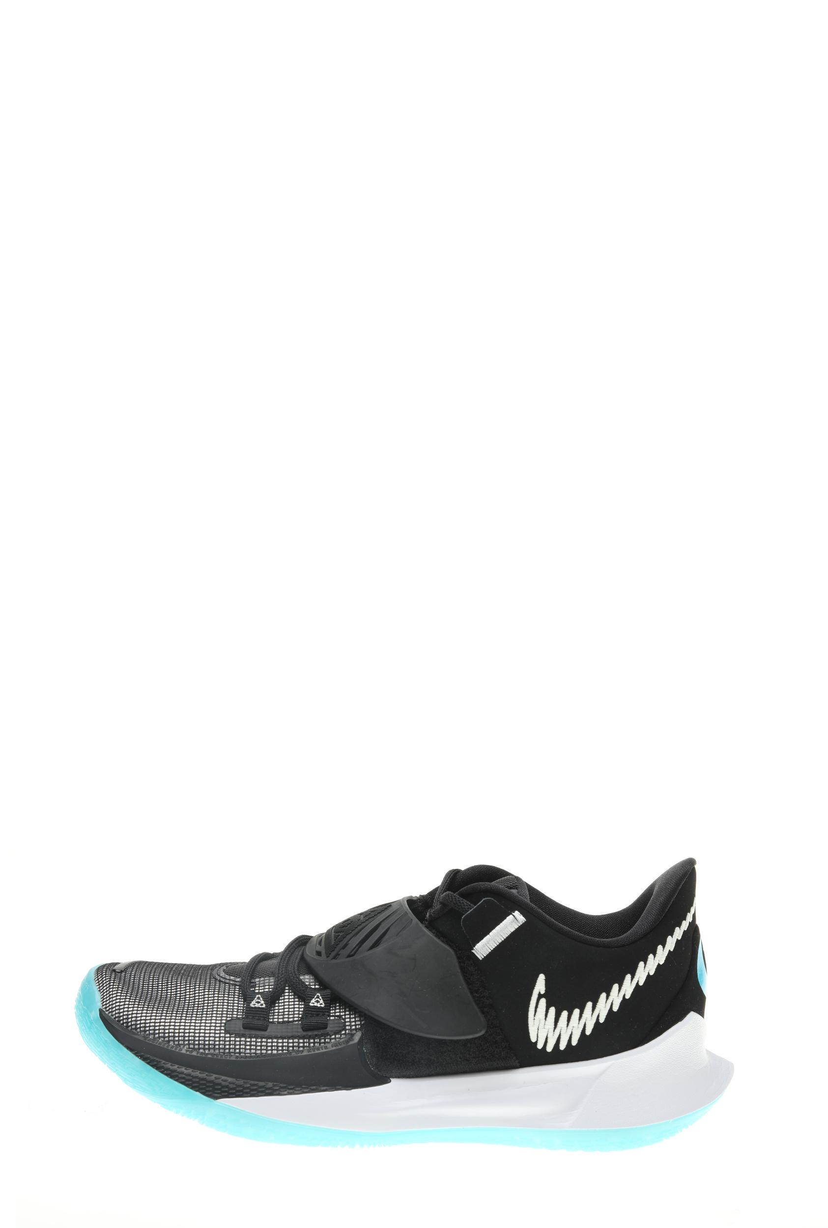 NIKE – Παπούτσι μπάσκετ KYRIE LOW 3 μαύρο