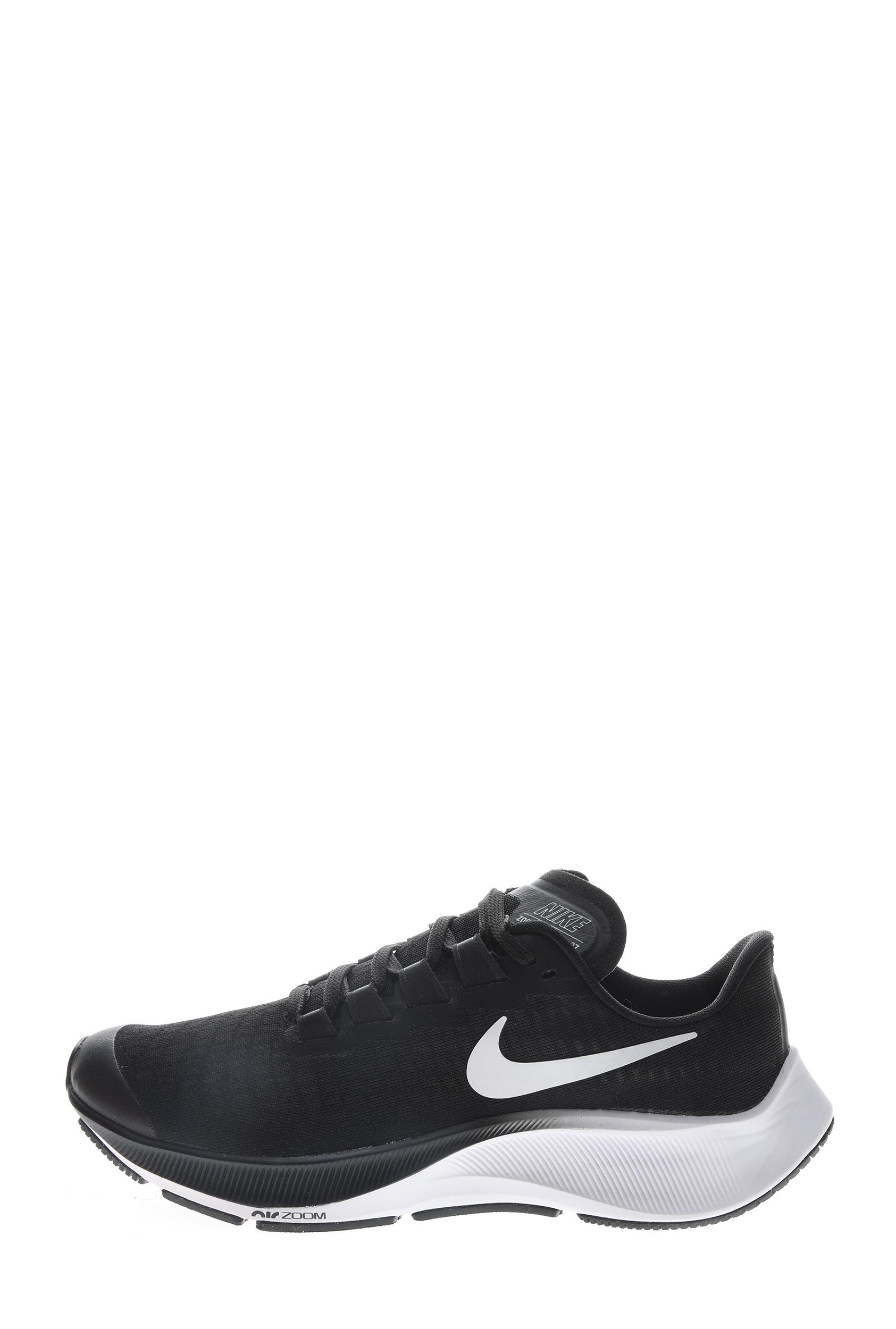 NIKE – Παιιδικά αθλητικά παπούτσια NIKE AIR ZOOM PEGASUS 37 μαύρα