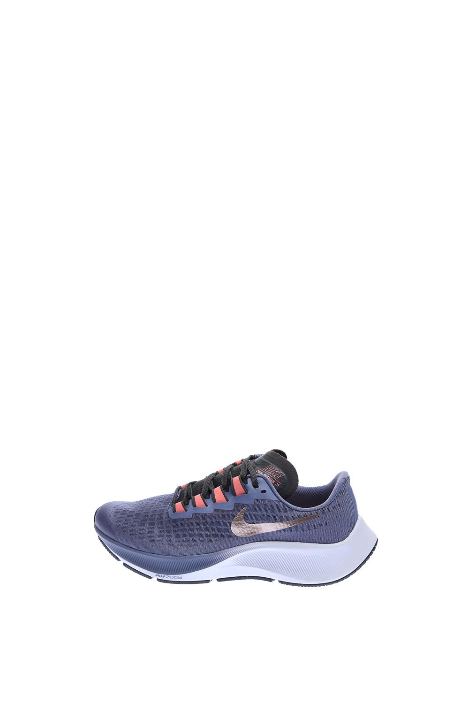 NIKE – Παιδικά αθλητικά παπούτσια NIKE AIR ZOOM PEGASUS 37 (GS) μοβ
