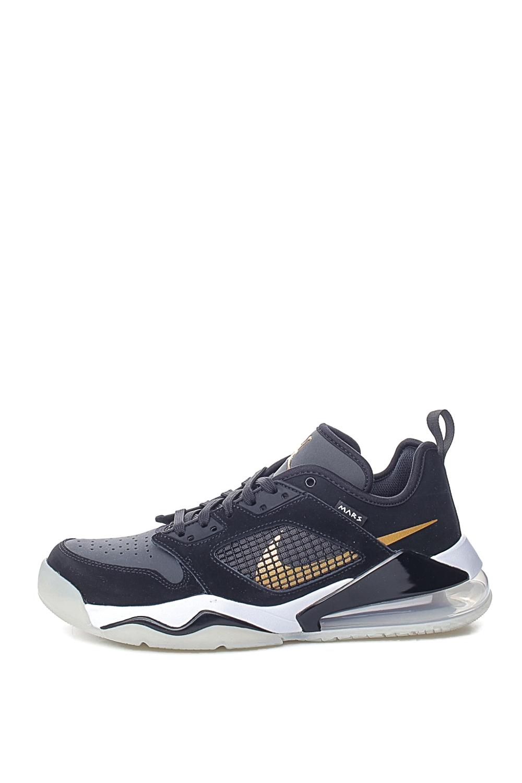 NIKE - Ανδρικά παπούτσια JORDAN MARS 270 LOW μαύρα