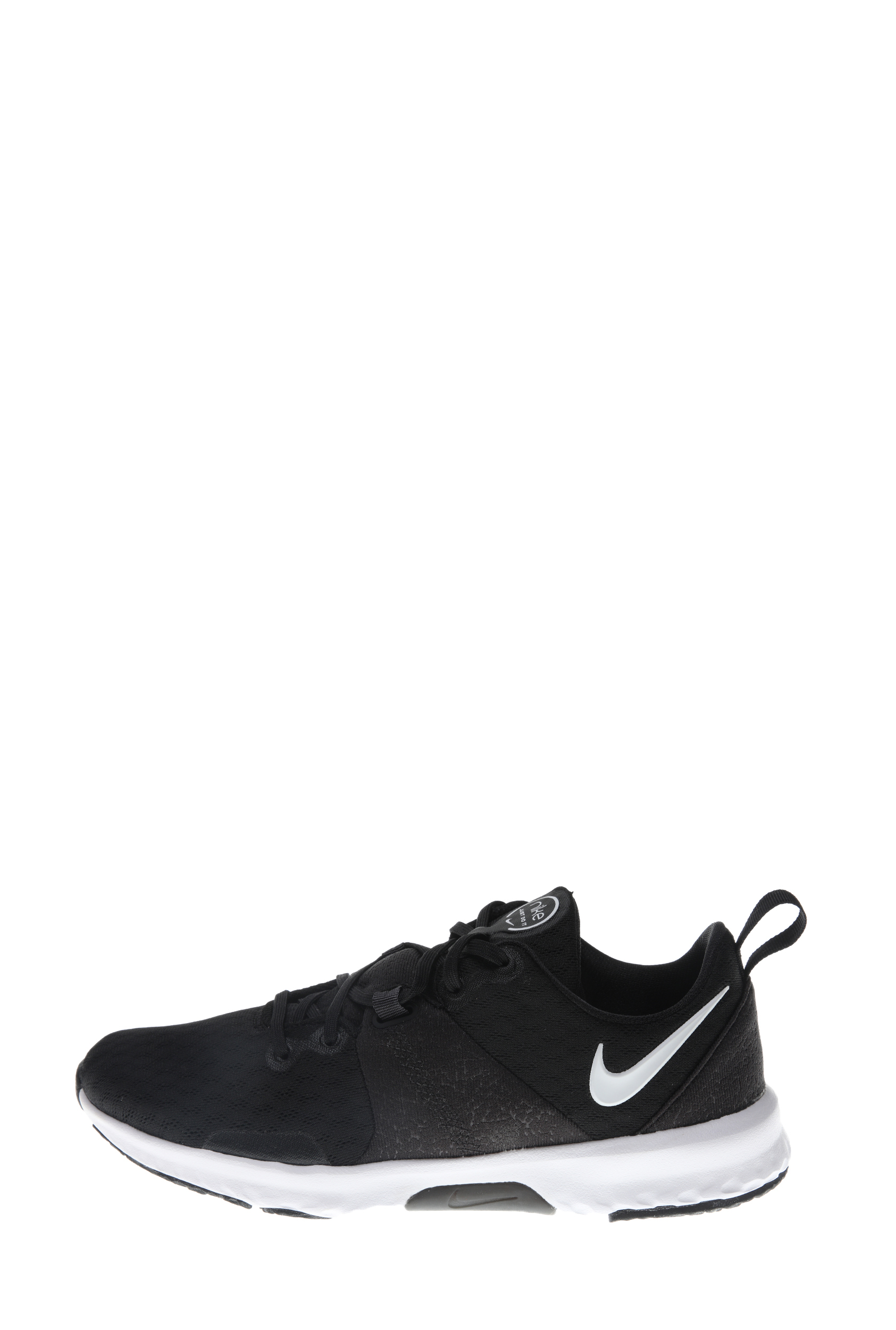 NIKE – Γυναικεία αθλητικά παπούτσια NIKE WMNS NIKE CITY TRAINER 3 μαύρα