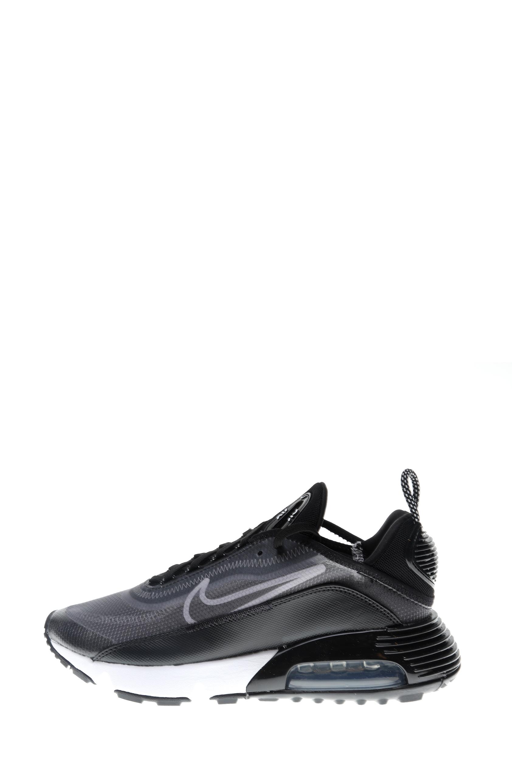NIKE – Γυναικείο παπούτσι NIKE AIR MAX 2090 μαύρο