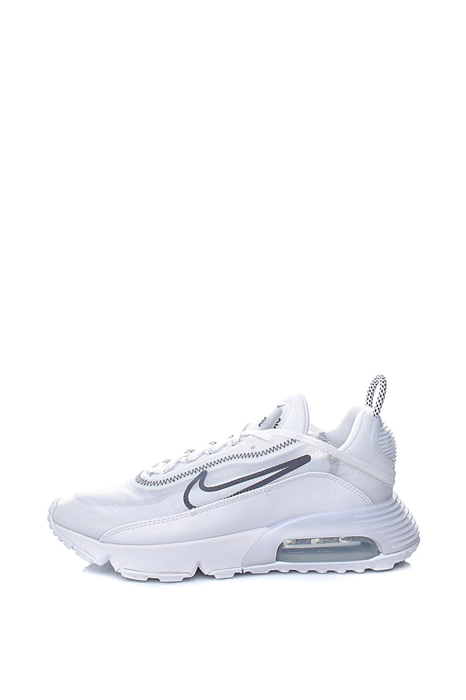NIKE – Γυναικεία αθλητικά παπούτσα NIKE AIR MAX 2090 λευκά