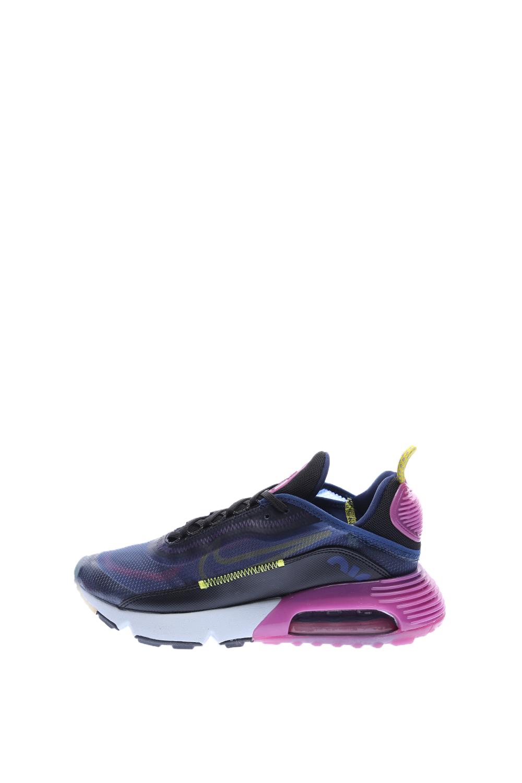 NIKE – Γυναικεία παπούτσια running ΝΙΚΕ AIR MAX 2090 μπλε