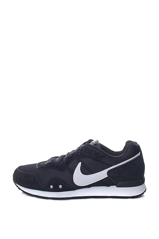 NIKE – Ανδρικά παπούτσια NIKE VENTURE RUNNER μαύρα