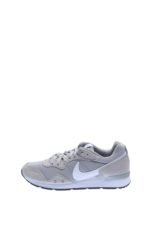 NIKE – Ανδρικά παπούτσια running NIKE VENTURE RUNNER γκρι