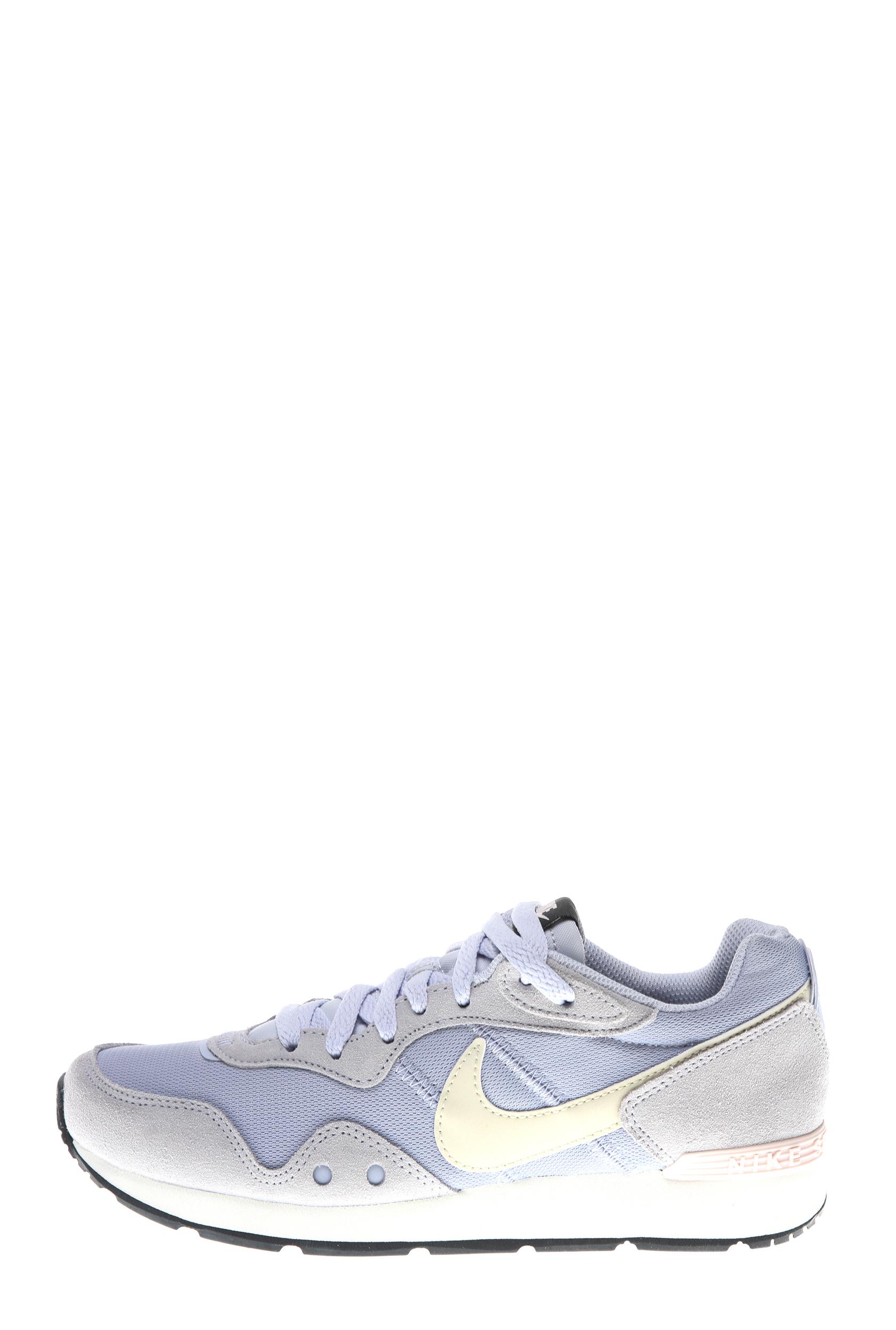 NIKE – Γυναικεία αθλητικά παπούτσια WMNS NIKE VENTURE RUNNER γκρί