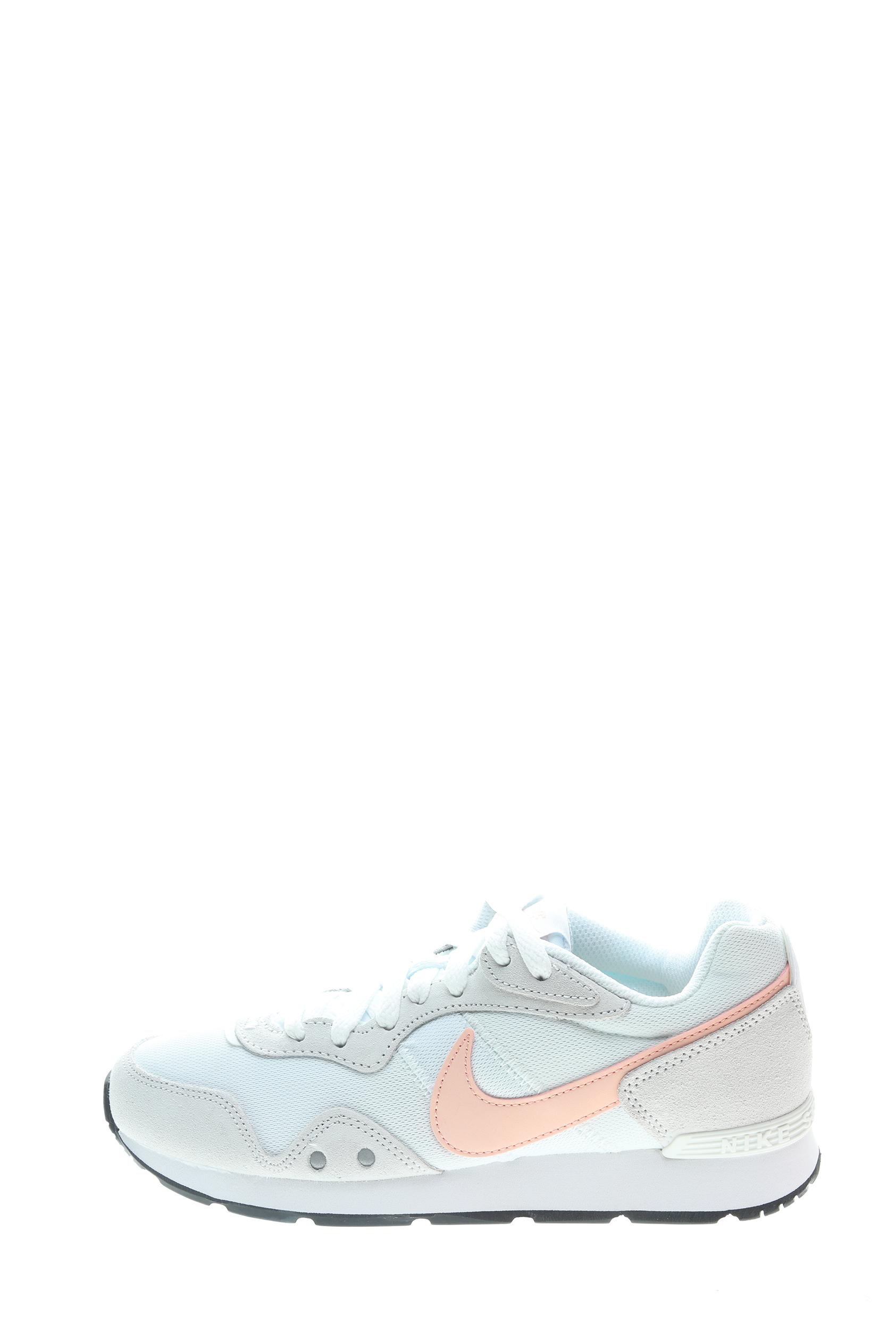 NIKE – Γυναικείο παπούτσι NIKE VENTURE RUNNER λευκό