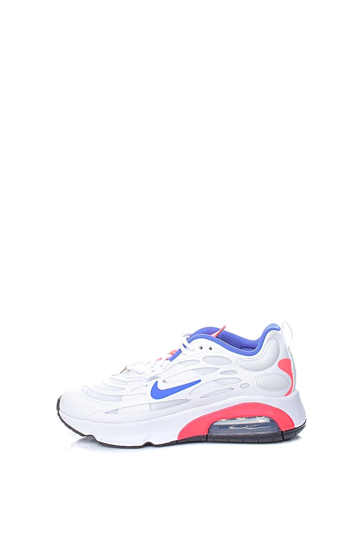 NIKE – Γυναικείο παπούτσι AIR MAX EXOSENSE λευκό