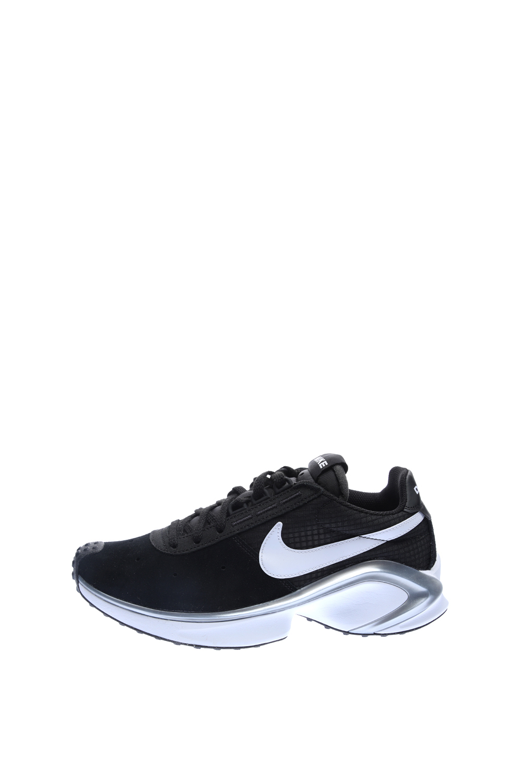 NIKE – Ανδρικά παπούτσια για τρέξιμο NIKE D/MS/X WAFFLE μαύρα