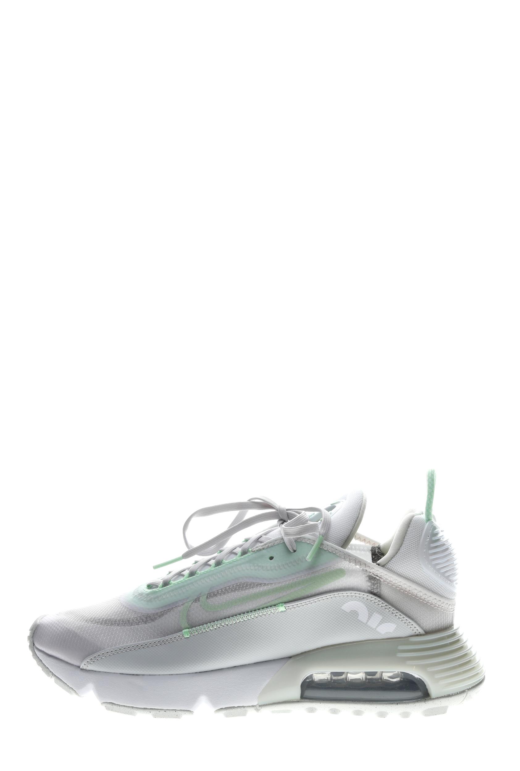 NIKE – Ανδρικό παπούτσι NIKE AIR MAX 2090 λευκό