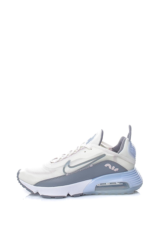 NIKE – Γυναικεία αθλητικά παπούτσια NIKE AIR MAX 2090 μπεζ