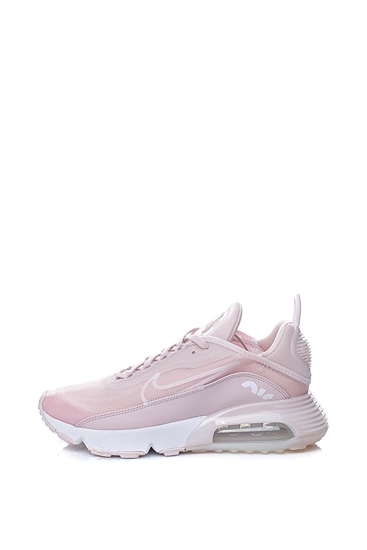 NIKE – Γυναικεία αθλητικά παπούτσια NIKE AIR MAX 2090 ροζ