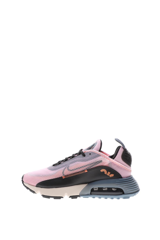 NIKE – Γυναικεία παπούτσια running ΝΙΚΕ AIR MAX 2090 ροζ
