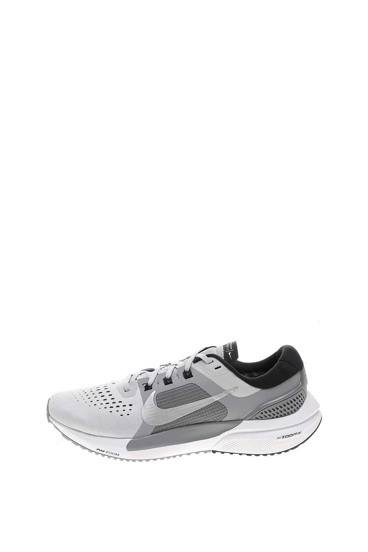NIKE – Ανδρικά running παπούτσια NIKE AIR ZOOM VOMERO 15 γκρι