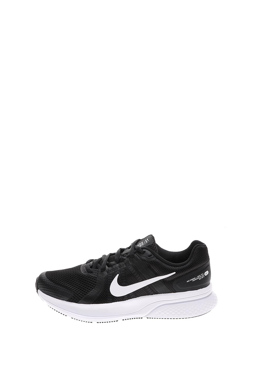 NIKE – Ανδρικά παπούτσια running NIKE RUN SWIFT 2 μαύρα