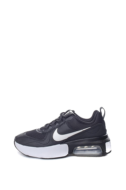 NIKE – Γυναικεία παπούτσια running NIKE AIR MAX VERONA μαύρα