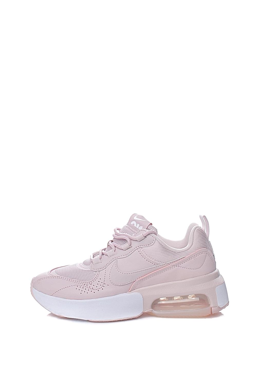 NIKE – Γυναικεία παπούτσια running NIKE AIR MAX VERONA ροζ