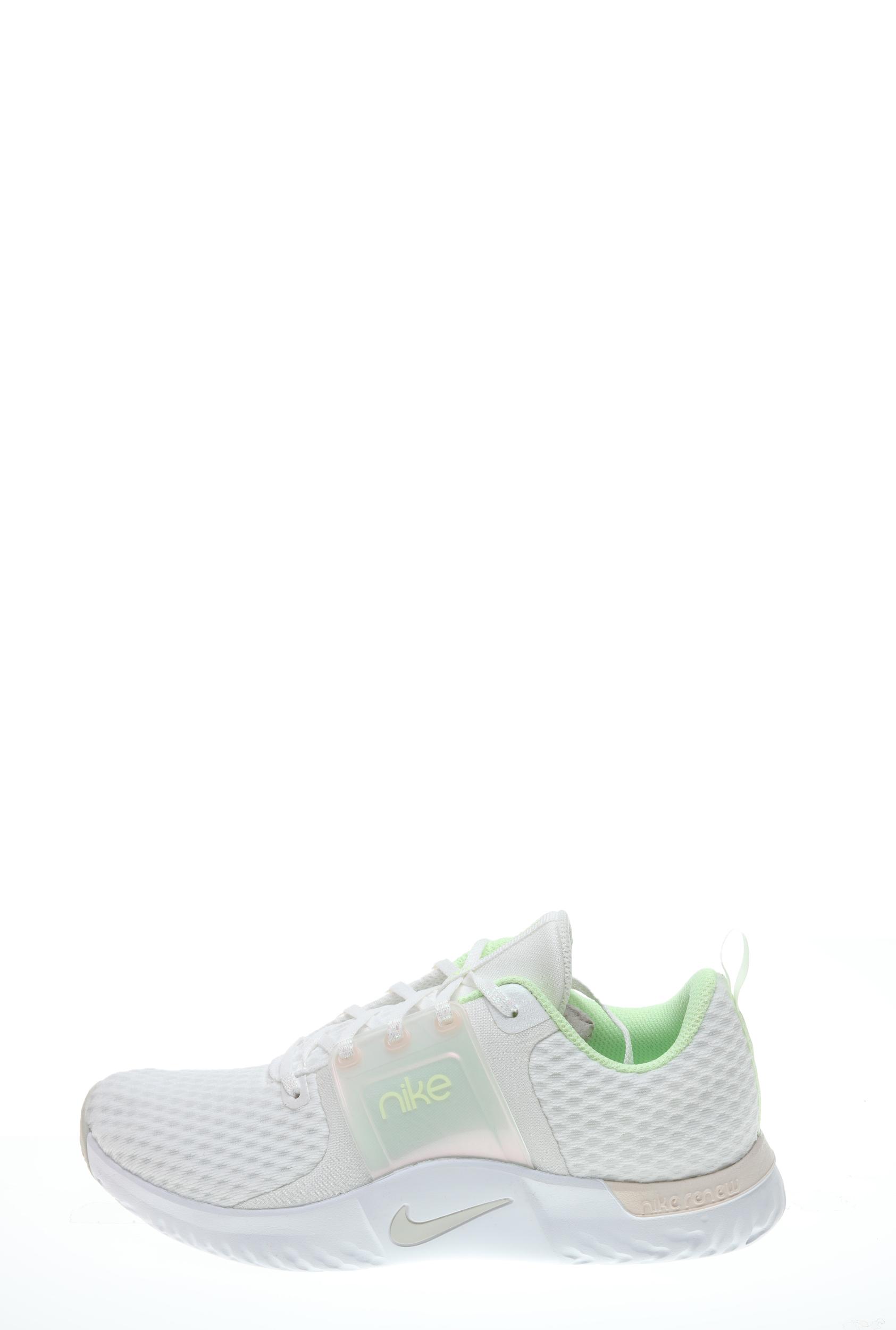 NIKE – Γυναικείο παπούτσι προπόνησης NIKE RENEW IN-SEASON TR 10
