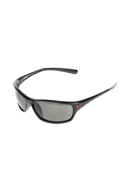 d562d0a443 Sport-loft NIKE VISION - Unisex αθλητικά γυαλιά ηλίου RABID EV0603 ΓΥΑΛΙ  μαύρα
