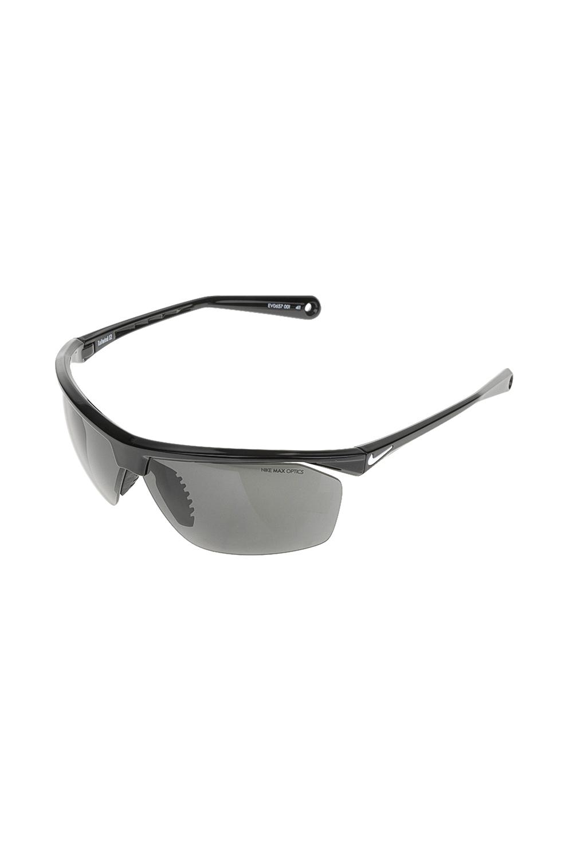 Sport-loft NIKE VISION - Unisex αθλητικά γυαλιά ηλίου TAILWIND 12 EV0657  μαύρα b491dd0ff7b