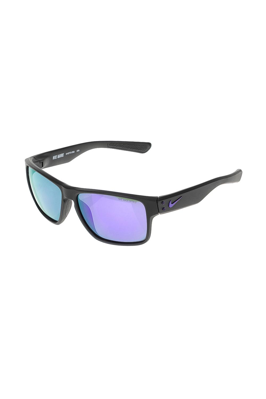 b613c0dc81 Sport-loft NIKE VISION - Unisex γυαλιά ηλίου NIKE MAVRK R EV0773 μαύρα