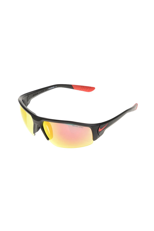 ade38fca40 Sport-loft NIKE VISION - Unisex αθλητικά γυαλία ηλίου SKYLON ACE XV R  EV0859 μαύρα - κόκκινα