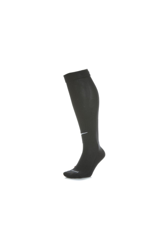 NIKE - Unisex κάλτσες football NIKE CLASSIC II CUSH OTC μαύρες