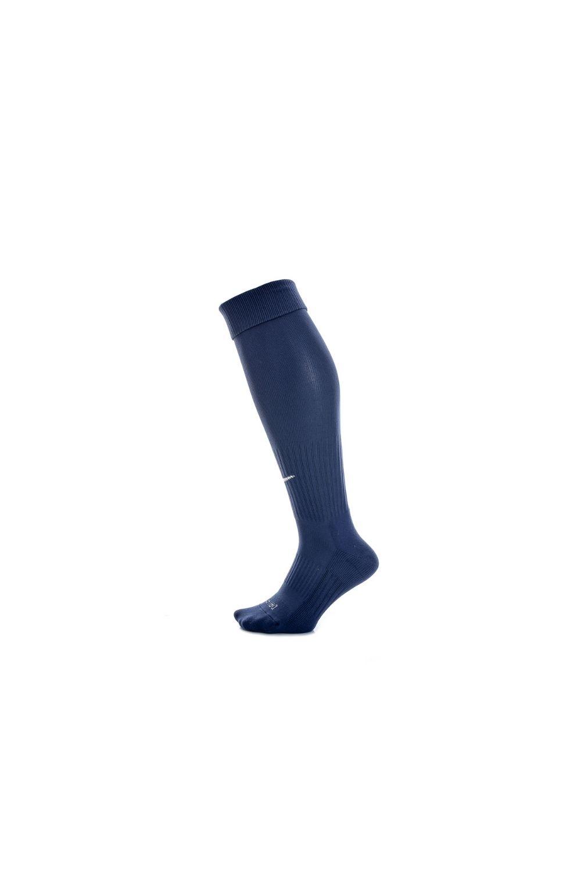 NIKE - Unisex κάλτσες NIKE CLASSIC II CUSH OTC -TEAM μπλε