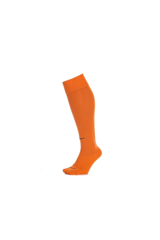 NIKE - Unisex κάλτσες NIKE CLASSIC II CUSH OTC -TEAM πορτοκαλί