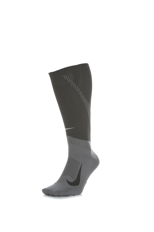 NIKE - Unisex κάλτσες NIKE SPARK COMP μαύρες