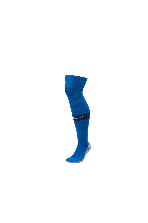 NIKE - Unisex κάλτσες football NIKE Squad OTC μπλε