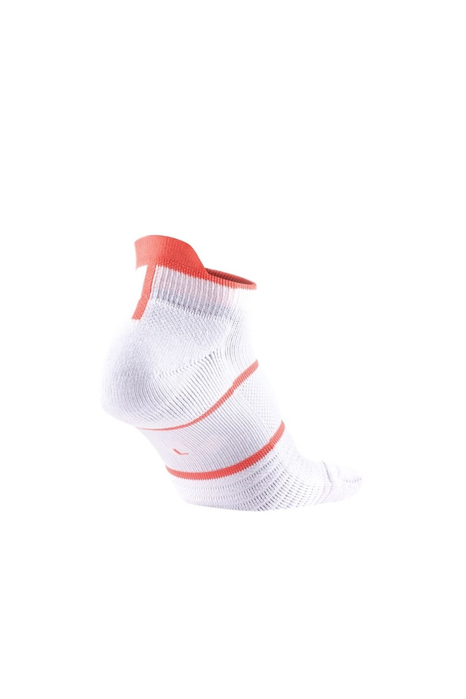 NIKE - Unisex κάλτσες τένις NikeCourt Essentials No-Show λευκές